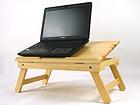 Столик для ноутбука Sammy BL-58156