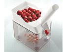 Прибор для удаления вишневых косточек UR-58324
