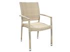 Садовый стул Wicker-3 EV-58798