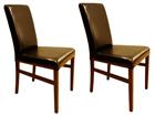 Комплект стульев Edita AQ-58821