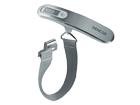 Багажные весы Sencor GR-58966