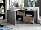 Письменный стол Slide SM-59004