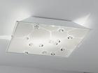 Настенный / потолочный светильник Sabbio MV-59330