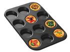 Противень для выпечки Мини-пиццы UR-59339