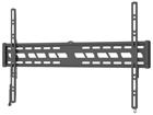 Настенный кронштейн для телевизоров IE-59348