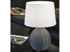 Настольная лампа Roia MV-59386