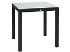 Садовый стол Wicker EV-59390