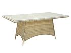 Садовый стол Wicker EV-59397