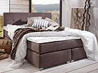 Континентальная кровать Standard