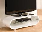 Подставка для ТВ Ovid IE-59856
