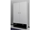 Шкаф платяной TF-59983