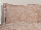 Декоративная подушка Rug 50x50cm TG-60107