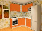 Кухня Helina AR-60245