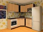 Кухня Helina AR-60247