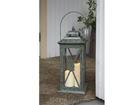 Садовый фонарь 50cm AA-60339