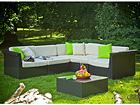 Садовая мебель + журнальный стол CM-60671