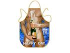 Передник Happy Day MO-60734