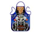 Передник Harley Davidson MO-60736