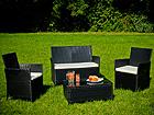 Садовая мебель CM-61149