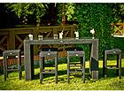 Садовая мебель CM-61172
