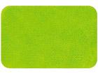 Spirella ковер California киви 55x65cm UR-61301