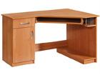 Рабочий стол TF-61734