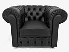 Кресло Chester TP-61848