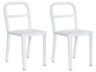 Комплект стульев Katia 2 шт AQ-61992
