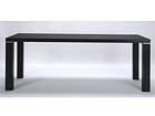 Обеденный стол Classico 90x210 cm AQ-62023