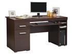 Рабочий стол Alfa AQ-62082