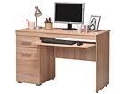 Рабочий стол Beta AQ-62107