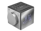 Часы-радио Sony EL-62249