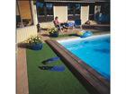 Ковровое покрытие Marbella 200x100 cm
