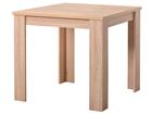 Обеденный стол Standard 80x80 cm AQ-62505