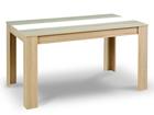 Обеденный стол Domus 80,5x135 cm AQ-62744