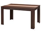 Обеденный стол Domus 80,5x135 cm AQ-62747