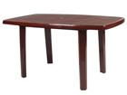 Садовый стол Sorrento EV-62966