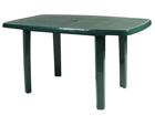 Садовый стол Sorrento EV-62967