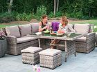 Садовая мебель Donna EV-63056