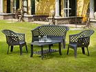 Садовая мебель Veranda EV-63062