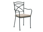 Садовый стул Riviera EV-63275