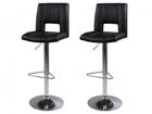 Комплект барных стульев Sylvia 2 шт CM-63543
