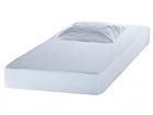 Sleepwell защитная простынь для матраса Daggkapa