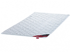 Sleepwell защитное покрытие для матраса TOP Hygienic