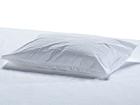 Sleepwell защитная наволочка на подушку Daggkapa