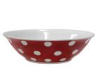 Чаша для салата Горошек ET-64254