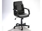Рабочий стул Kano CM-64503