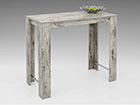 Барный стол Frieda 58x120 cm SM-64619