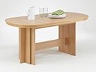 Удлиняющийся обеденный стол Mary 90x160-320 cm SM-64649