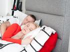 Sleepwell изголовье кровати Anghagen